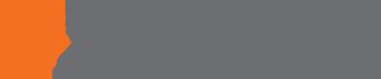 Opplæringskontoret for service og samferdsel SA Logo
